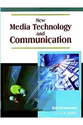 New Media Technology and Communication