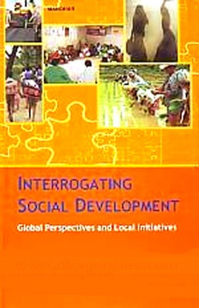 Interrogating Social Development: Global Perspectives and Local Initiatives