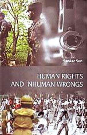 Human Rights and Inhuman Wrongs