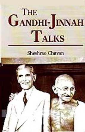 The Gandhi-Jinnah Talks