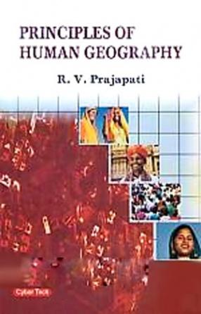 Principles of Human Geography