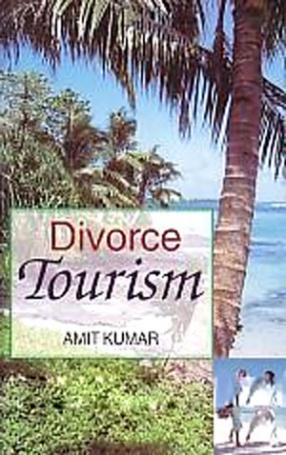 Divorce Tourism