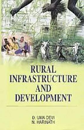 Rural Infrastructure and Development