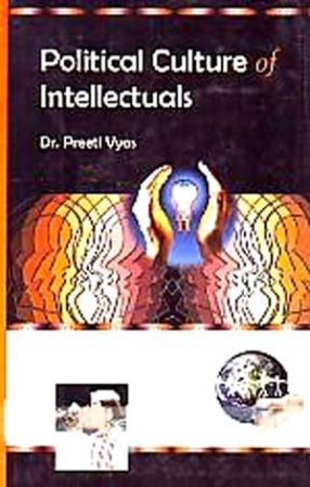 Political Culture of Intellectuals