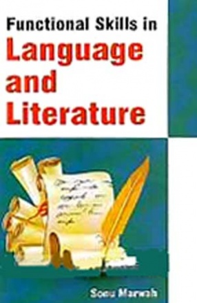 Functional Skills in Language and Literature