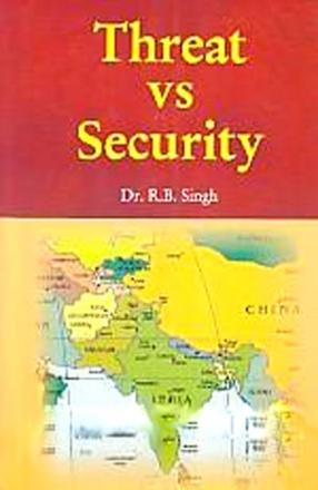 Threat vs Security