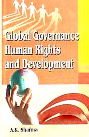 Global Governance, Human Rights and Development