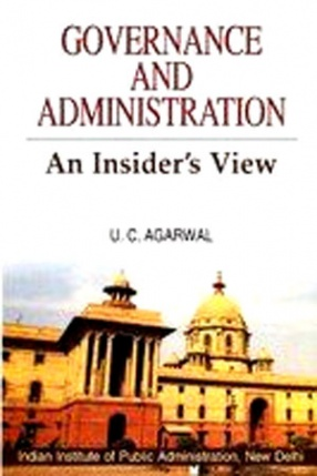 Governance and Administration: An Insiders View