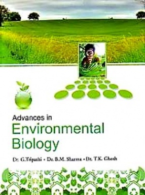 Advances in Environmental Biology