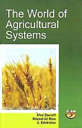 The World Agricultural Systems
