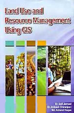 Land Use and Resource Management Using GIS
