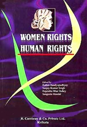 Women Rights, Human Rights
