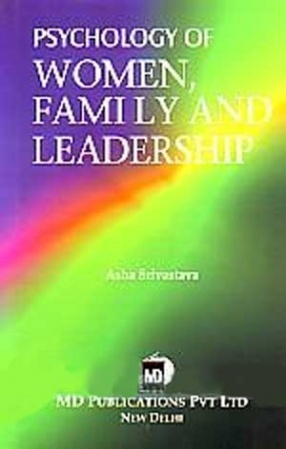 Psychology of Women, Family and Leadership