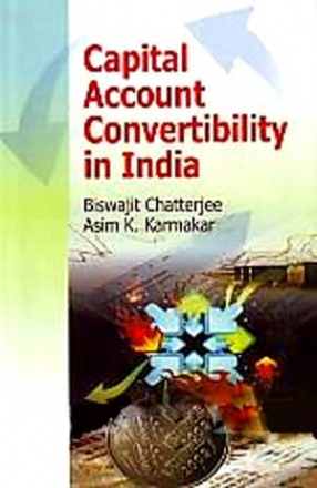 Capital Account Convertibility in India
