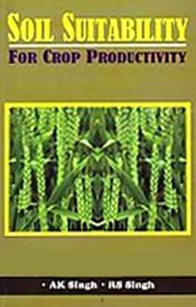 Soil Suitability for Crop Productivity