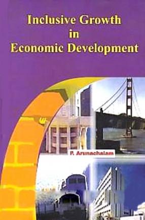 Inclusive Growth in Economic Development