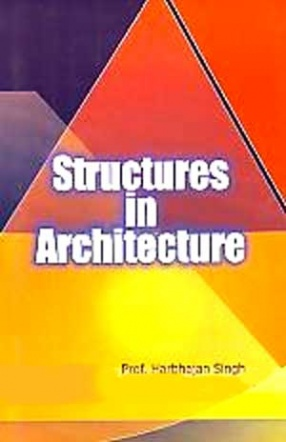 Structures in Architecture