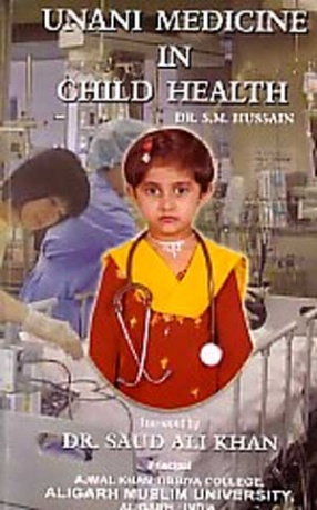 Unani Medicine in Child Health