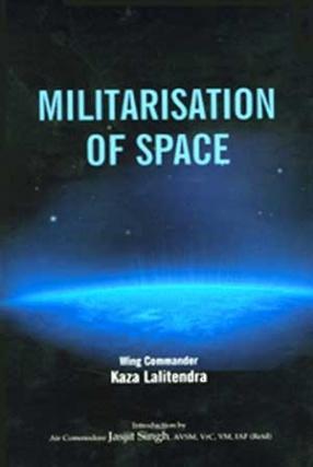 Militarisation of Space