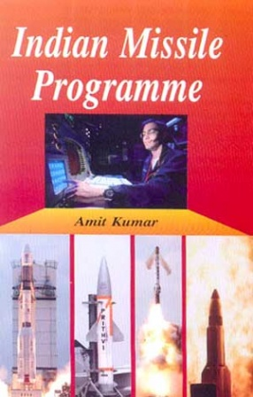 Indian Missile Programme