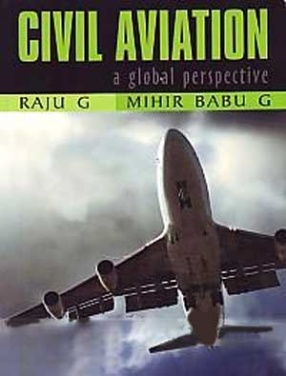 Civil Aviation: A Global Perspective