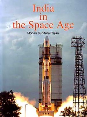 India in the Space Age