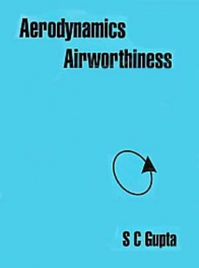 Aerodynamics Airworthiness