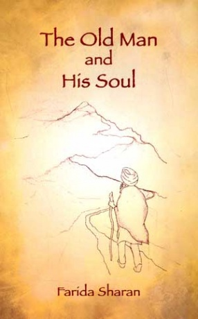 The Old Man and His Soul