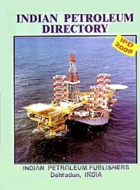 Indian Petroleum Directory (IPD-2009)