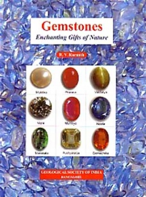 Gemstones: Enchanting Gifts of Nature