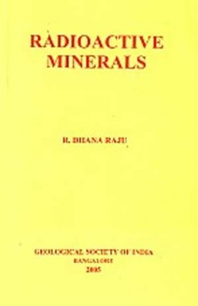 Radioactive Minerals