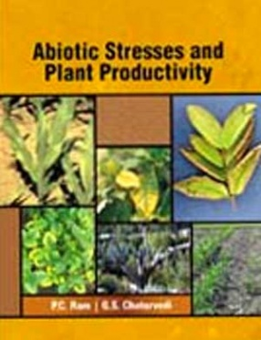 Abiotic Stresses and Plant Productivity