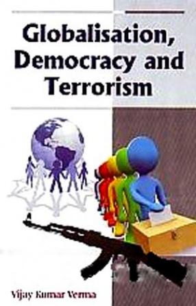 Globalisation, Democracy and Terrorism