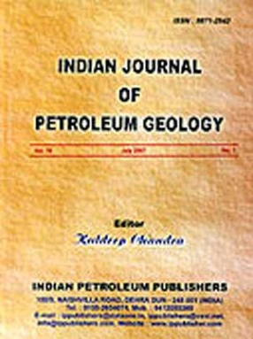 Indian Journal of Petroleum Geology: The Obsolescence of Deep-Water Sequence Stratigraphy in Petroleum Geology, Volume 16