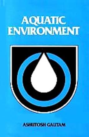 Aquatic Environment