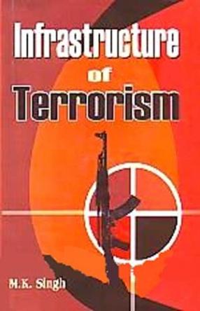 Infrastructure of Terrorism
