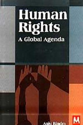 Human Rights: A Global Agenda