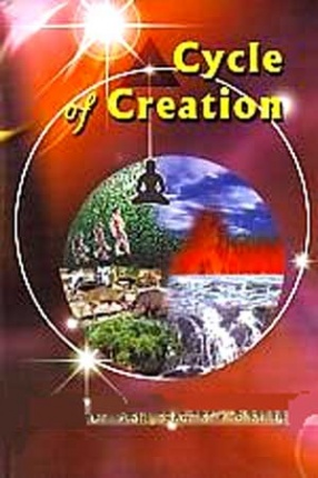 Cycle of Creation
