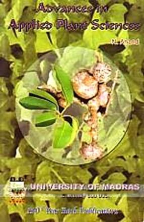 Advances in Applied Plant Sciences