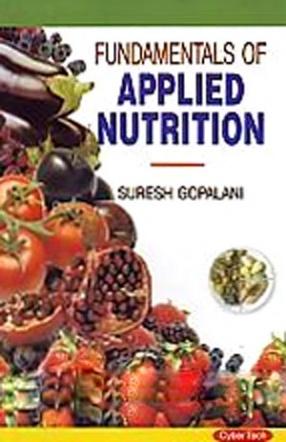 Fundamentals of Applied Nutrition