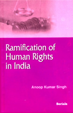 Ramification of Human Rights in India