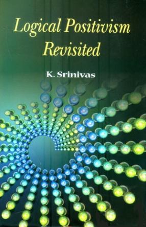 Logical Positivism Revisited