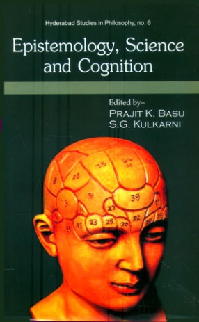 Epistemology, Science and Cognition