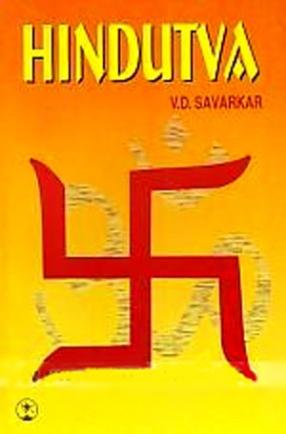 Hindutva: Who is a Hindu