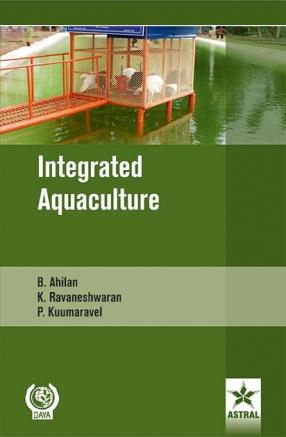 Integrated Aquaculture