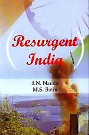 Resurgent India