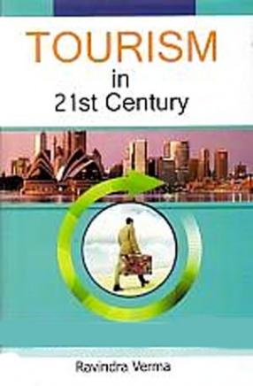 Tourism in 21st Century