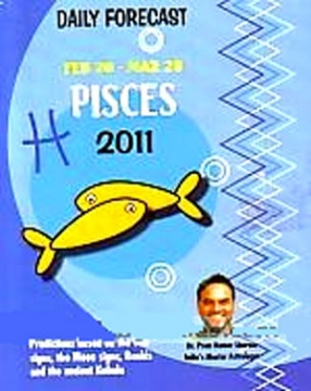 Horoscopes: Pisces, 2011
