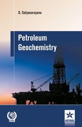 Petroleum Geochemistry