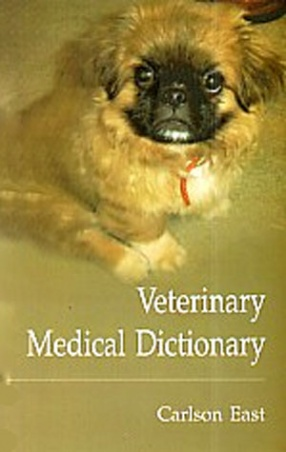 Veterinary Medical Dictionary